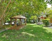 1459 Aalapapa Drive, Kailua image