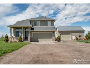 32 Stagecoach Ln, Fort Morgan image