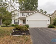 3408 Indian Oaks Lane, Toledo image