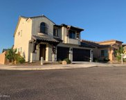 808 W Caldwell Street, Phoenix image