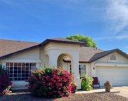 4146 W Villa Linda Drive, Glendale image