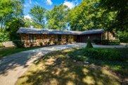 51747 W Gatehouse Drive, South Bend image