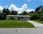 23377 Gemstone Avenue, Port Charlotte image