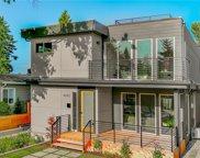 4142 49th Avenue SW, Seattle image