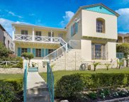 1163   S Crescent Heights Boulevard, Los Angeles image