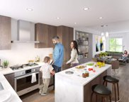 2060 Curling Road Unit 243, North Vancouver image