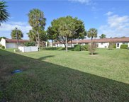 6300 S Pointe  Boulevard Unit 428, Fort Myers image