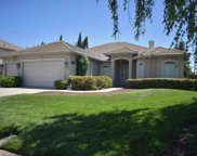 1567 Terracina Cir, Manteca image