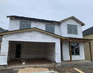 10663 SE RED TAIL  RD Unit #LOT34, Happy Valley image
