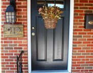 912 LYNVUE ROAD, Linthicum Heights image