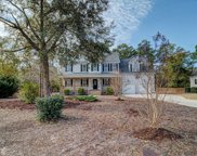 1503 Chadwick Shores Drive, Sneads Ferry image