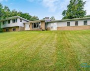 8208 River, Waterville image