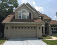 755 Lake Como Drive, Lake Mary image