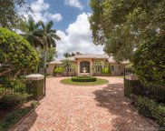 13300 Sw 63rd Ave, Pinecrest image