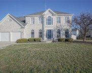 9989 Brightwater  Drive, Fishers image