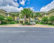 2180 Waterview Dr Unit 437, North Myrtle Beach image