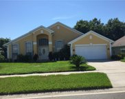 2681 Gold Dust Circle, Kissimmee image