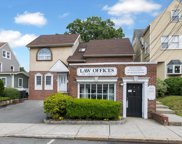 596 Franklin Ave, Nutley Twp. image