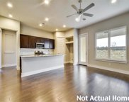 13701 Ronald Reagan Blvd Unit 94, Cedar Park image
