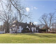 265 Scaife Road, Sewickley Heights image