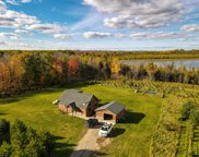 2995 Trumpeter Drive, Puposky image