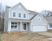 6846 Brooklyn Heights Road Unit Lot 90, Westerville image