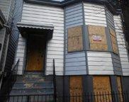 806 13th St, Union City image