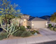 7671 E Overlook Drive, Scottsdale image