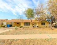 3526 W State Avenue, Phoenix image