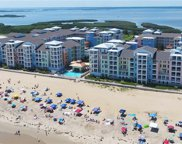 3700 Sandpiper Road Unit 211, Southeast Virginia Beach image