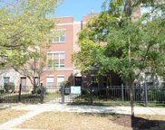 1210 West Grenshaw Street, Chicago image
