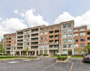 19 Northern Heights Dr Unit 306, Richmond Hill image