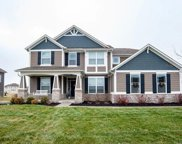 8943 Branch View  Drive, Indianapolis image