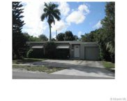 1604 Sw 9th St, Fort Lauderdale image