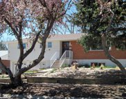 2106 Wynkoop Drive, Colorado Springs image