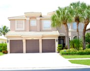 2150 Bellcrest Circle, Royal Palm Beach image