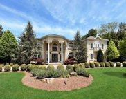 15 Blueberry Hill, Upper Saddle River image
