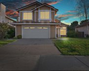 3847  Steve Lillie Circle, Stockton image