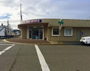 301 FIR  AVE, Reedsport image