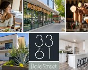 3361 Dale Street, North Park image