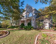 7162 Chessington Dr, Fairview image