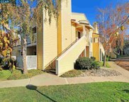912 Waterford Pl, Pinole image