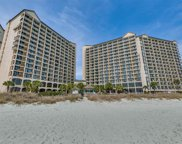 4800 S Ocean Blvd. Unit 511, North Myrtle Beach image