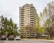 5600 WISCONSIN AVENUE Unit #1203, Chevy Chase image