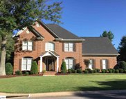 205 Millstone Way, Simpsonville image