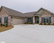 12404 Lone Eagle Dr, Spanish Fort image