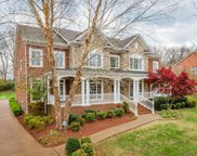 240 Gillette Dr, Franklin image