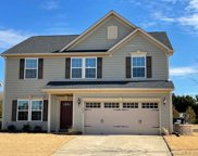 1003 Cabra  Court, Indian Trail image