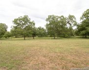 TBD-TRACT 2 & 9 Ullrich Rd, Marion image