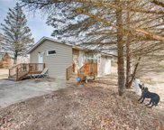 15568 County Road 35, Elk River image